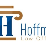Janet L Hoffman Attorney at Law H/Hoffman Law Office