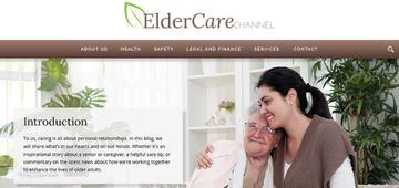 Profile Photos of St. Louis Home Care and Nursing Home Reviews 2124 Marconi Ave - Photo 1 of 1