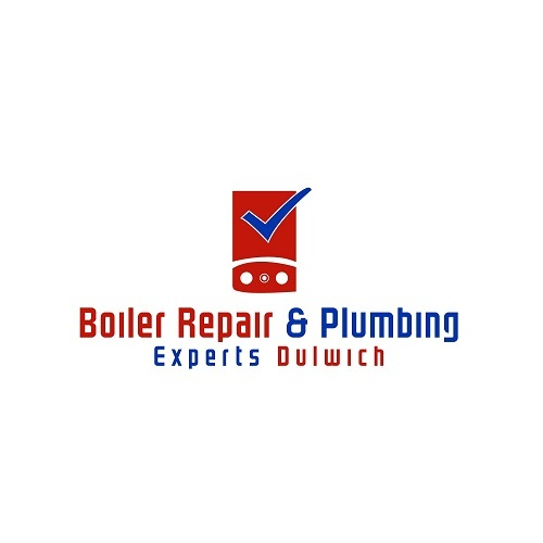 Profile Photos of Boiler Repair & Plumbing Experts Dulwich 12/14 Upland Rd - Photo 1 of 1