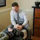 Photo of Health 1st Chiropractic and Rehabilitation