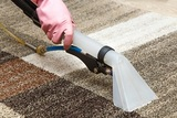 Carpet cleaning Topeka ks 2014 NW Topeka Blvd
