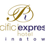 Pacific Express Hotel Chinatown