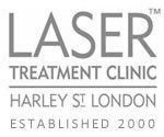 Laser Hair Removal for Men | The Laser Treatment Clinic
