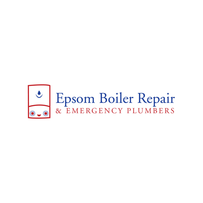 Profile Photos of Epsom Boiler Repair & Emergency Plumbers 7 First Ave, Ewell - Photo 1 of 1