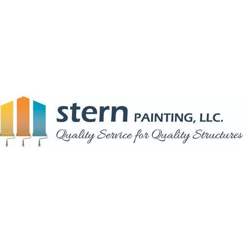 Profile Photos of Stern Painting, LLC 825 Griswold Street - Photo 1 of 1