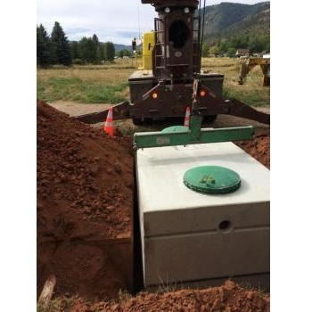 Profile Photos of Southwest Septic Service 48468 Road G.3 - Photo 4 of 4