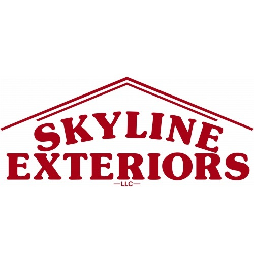 Profile Photos of Skyline Exteriors Serving Area - Photo 1 of 1