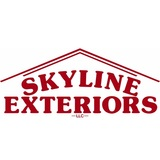 Skyline Exteriors Serving Area