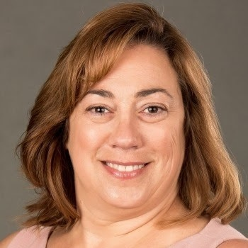 Profile Photos of Angela Jeffries: Allstate Insurance 1703 Ogden Ave - Photo 1 of 2