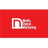 N Media Digital Marketing, Las Vegas