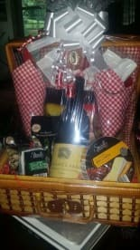 Profile Photos of A Basket For All Occasions 50 Arthur Rd - Photo 2 of 3