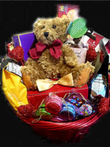 A Basket For All Occasions 50 Arthur Rd