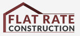 Profile Photos of Flat Rate Construction