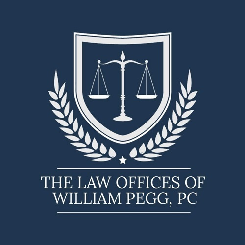 Profile Photos of The Law Offices of William Pegg, PC 133 Washington Street - Photo 1 of 1