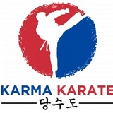 Karma Karate, Newtown Square