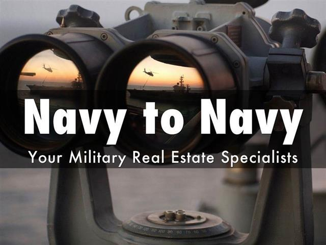 Profile Photos of Navy To Navy Property Management 10605 Theresa Dr Ste 5 - Photo 10 of 12