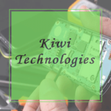Computer Repair Service in Papatoetoe | Kiwi Technologies