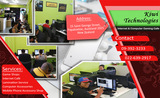 New Album of Computer Repair Service in Papatoetoe | Kiwi Technologies