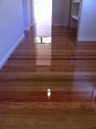 Hard Floor Cleaning Bromley