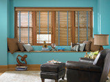 Profile Photos of American Blinds and Shutters Outlet