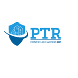 PTR Controlled Access LLC