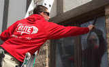 Profile Photos of Elite Power Washing and Window Cleaning