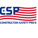 Construction Safety Pros