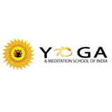 Yoga and Meditation School of India