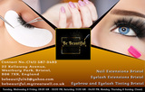 New Album of Eyelash Extensions Bristol | Be Beautiful