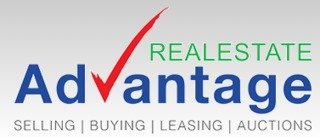 Realestate Advantage