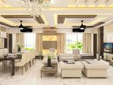Profile Photos of Paam Construction - Interior Designer and Civil Contractor in Mumbai