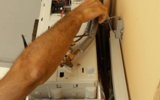 New Album of All Air Conditioning Repair LBC
