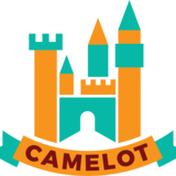 Camelot International Infant Care Block 301 Serangoon Ave 2   #01-342 Singapore 550301 (2nd Floor)