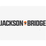 Jackson-Bridge Tennis Academy, Fountain Valley