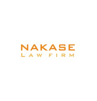 Profile Photos of NAKASE LAW FIRM - Personal Injury Lawyers 2221 Camino del Rio S Suite 300 - Photo 1 of 1