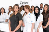 Colaz Advanced Beauty Specialists - Paddington 31 Southwick St