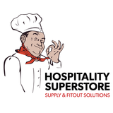 Hospitality Superstore, Fortitude Valley