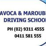 Avoca & Maroubra Driving School