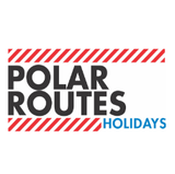 Polar Routes Holidays Pvt Ltd 747-B, Tower B, Sector 48, JMD MEGAPOLIS