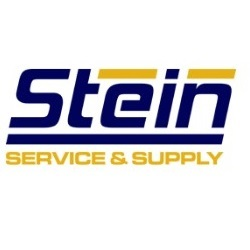 Profile Photos of Stein Service & Supply 1301 Westinghouse Boulevard - Photo 1 of 1