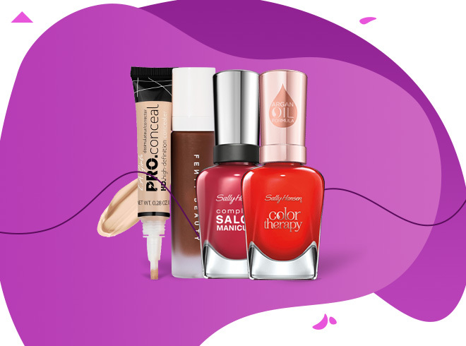 Buy Make up Products in UAE New Album of Zoja Office #1 A Block, Free Zone, 96605 - Photo 3 of 5