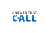 Answer that Call, London
