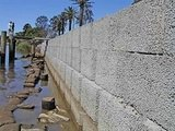 Profile Photos of Gravity Wall Systems Pty Ltd