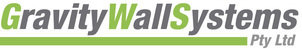 Gravity Wall Systems Pty Ltd