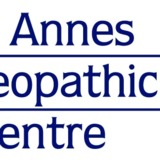 St Anne's Osteopathic Centre