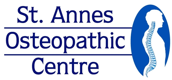 New Album of St Anne's Osteopathic Centre 193 St David's Road North - Photo 6 of 12