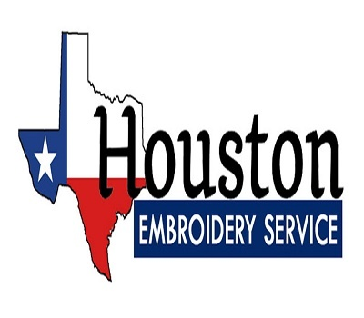 New Album of Houston Embroidery Service - Custom Patches & Embroidered Patches 3439 SE Hawthorne Blvd Suite 994 - Photo 1 of 1