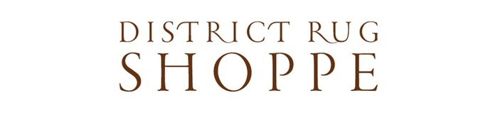 Profile Photos of District Rug Shoppe . - Photo 1 of 1