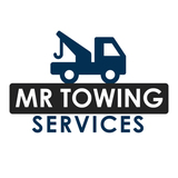 Mr Towing Services, Fort Worth