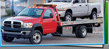 Profile Photos of NYC Towing